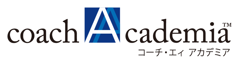 coachAcademia(コーチ・エィ アカデミア)