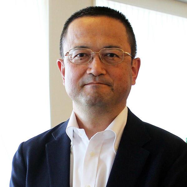 斎藤 拓朗 さん