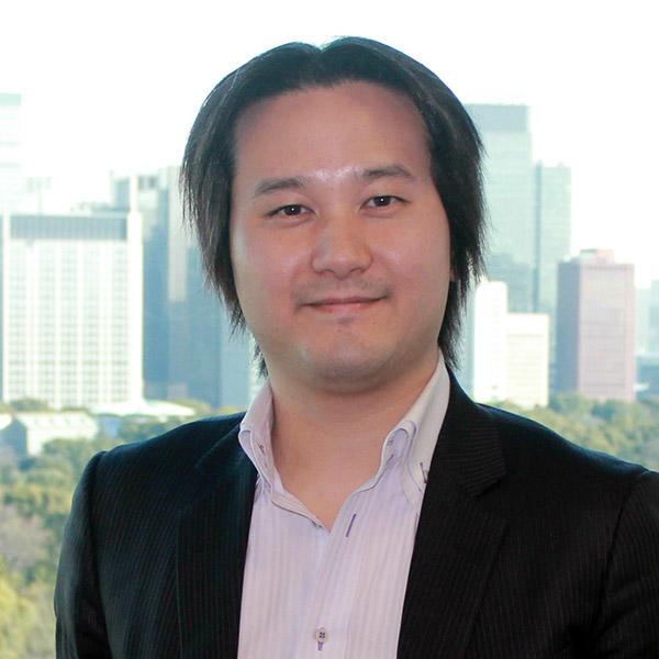 平川 雅之さん
