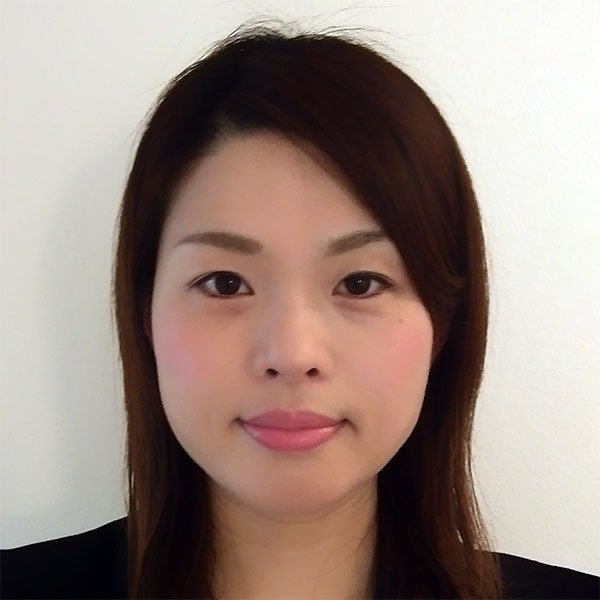 山田 友紀 さん